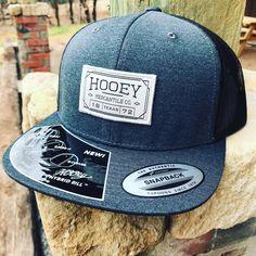 release date: 33e18 47eb2 Hooey Doc Snapback Cap