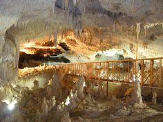 Katale Khor Cave, Zanjan, Iran | غار کتله خور-kataleh khor cave