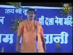 Om vyas 'om'  :: इंदौर में ..