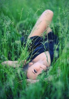 """""""Be like the single blade of grass. For she too, has been trampled on, mowed down, and hit with such bitterly cold stretches that she had to shut down to survive. Yet still she stands upright with dignity, knowing that she endures and still she dances with the wind."""" ― Sandra Kring"""