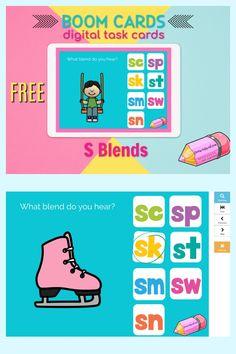 Phonics Games Online, Online Games For Kids, Phonics Activities, Star Citizen, Homework Games, Online Classroom, Classroom Decor, Digital Word, Whole Brain Teaching