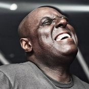 Tony Humphries - Top 10 (August 2012)