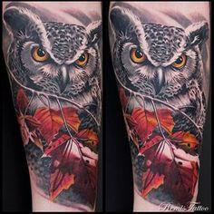 #remistattoo #ink #tattoo