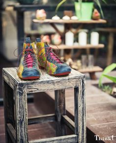 Die Vielfalt kennt bei uns fast keine Grenzen... Think, Pumps, Shoes Women, Lady, Ladies Shoes, Women's Slingback Shoes, Woman Shoes, Pumps Heels, Pump