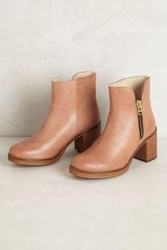 54d833939 valley zip boot Calzas, Zapatos, Hot, Zapatos De Otoño, Venta De Zapatos