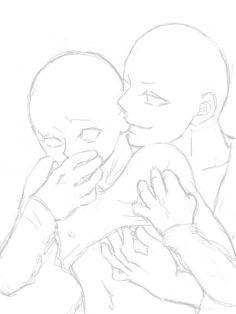 u-nojiさんの手書きブログ 「」 手書きブログではインストール不要のドローツールを多数用意。すべて無料でご利用頂けます。