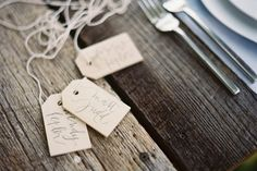 5 tips for setting and sticking to your budget: It's tougher than you think - Wedding Party