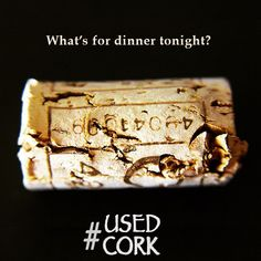What's for dinner tonight? #wino #dinner #hungry