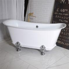 39 Best Antique Bathtub Images Antique Bathtub Bathroom