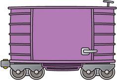 TRAIN_CAR5.jpg (315×217)