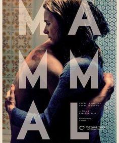 Acclaimed Irish film Mammal set for European Premiere