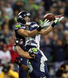11 Best Jermaine kearse images  0833bbaf3