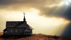 PRAYER, MEDITATION INSTRUMENTAL MUSIC - christian background music, calm... Christian Backgrounds, Clouds, Cabin, Architecture, House Styles, Instrumental Music, Nature, Heavenly, Outdoor