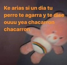 Funny Images, Funny Pictures, Random Pictures, Dankest Memes, Jokes, Frases Tumblr, Barbie, Spanish Memes, Aesthetic Stickers