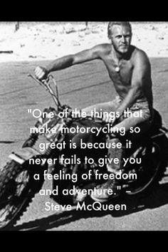 Zen and the Art of Motorcycle Mechanics Motorcycle Memes, Motorcycle Mechanic, Scrambler Motorcycle, Harley Bikes, Harley Davidson Bikes, Steve Mcqueen Motorcycle, Steve Macqueen, Motorbike Photos, Triumph Motorcycles