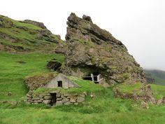 Hofn Iceland, Iceland Island, Iceland Landscape, Viking Culture, Strange Places, North Africa, British Isles, Montenegro, Far Away