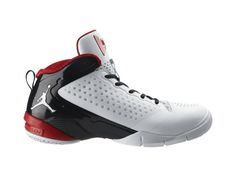 best service be3a3 07130 Air Jordans (mens size 7 will fit me just fine) Jordans For Men,