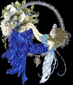 animated glitter fairies | ... fairies gif blog friends facebook/animated gif fairies images glitter