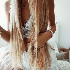 Image uploaded by glueluxery. Find images and videos about fashion, cute and beautiful on We Heart It - the app to get lost in what you love.