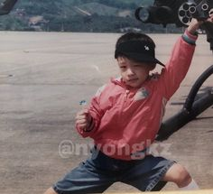 Baby Pictures, Baby Photos, Baby Picture Frames, Hyun Ji, Baby Llama, All About Kpop, Role Models, Cute Couples, Taehyung