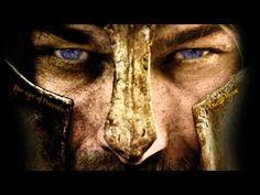 Spartacus: Vengeance Soundtrack