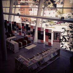 El català llengua d'Europa, exposició del 15 al 30 d'abril #oficinablanes #cpnl #blanes #exposicions