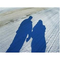 Rahuldamata vajadused mis viivad suhte hääbumiseni