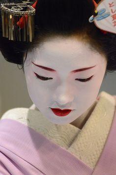 祇園甲部「紗月」さん・京都府物産展 の画像|ゆうちゃんの『きょう散歩』