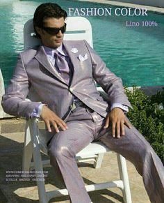 #collections #Worldwide WWW.OTTAVIONUCCIO.COM WWW.COMERCIALMOYANO.COM MadeinItaly  Sevilla Valencia Madrid Trajes de novio 2016 trajes de Verano
