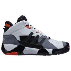official photos 57a71 8c52c Adidas Basketball Shoes 2015   Adidas Street ball II 2 0 Shoes Mens  Basketball D74407