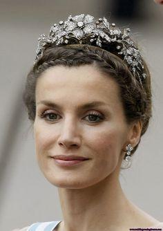 Royal Wedding Crown ...