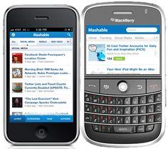 Mobile Site vs. Mobile App vs. Responsive