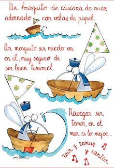 *Letras de Canciones infantiles. - EduInf35 Spanish Classroom, Teaching Spanish, Classroom Ideas, Preschool Education, Preschool Activities, Spanish Lessons For Kids, Ludo, Spanish Songs, Learn Spanish
