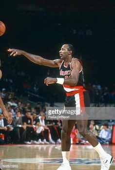 Clyde Drexler, Nba Players, Basketball Court, Concert, Sports, Hs Sports, Recital, Sport, Festivals