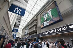 New_York_Yankees_29