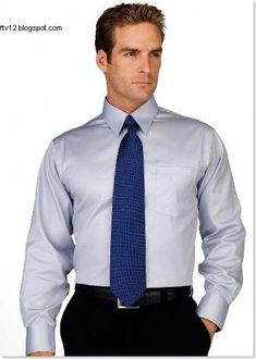 office wear for men