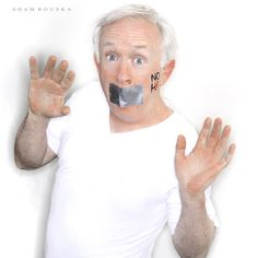 Leslie Jordan - Sordid Lives the Logo series and the original movie; also Will and Grace as Beverly Leslie :)