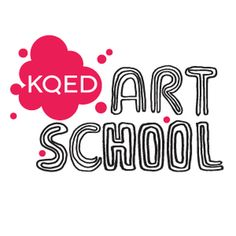 KQED web video series that introduces contemporary artists who discuss their careers and intentions, then demonstrate hands-on techniques or concepts. Art School provides resources for learning how to break dance, draw comic strips, create animations, and much more. Empower folks of all ages to engage with contemporary art, and discover new ideas for creativity from a variety of professional artists through this fun and engaging series.