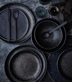 Black on black #props @thepropdispensary #styling @kbfoodstyling #photo by #me #moody #black #stilllife #stilllifephotography #ceramics #artisan #interiors #simplicity #australian #melbourne #nofilter
