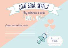 Diario de embarazada - Mamas Aquadeus Baby Scrapbook, Mini Albums, Baby Shower, About Me Blog, How To Plan, Gifts, Ideas, Pregnancy, Amor