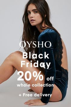Check out the latest arrivals in women's lingerie at OYSHO online. Try our new underwear or lingerie sets. Spring Summer 2020 trends with just one click! Oysho Lingerie, Lingerie Set, Women Lingerie, Summer Sale, Spring Summer, Vegas, New Underwear, Summer Collection, Fashion