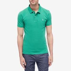 Timberland Millers River - Men's Slim Fit Polo Slim Fit Polo, Polo Shirts, Timberland, Polo Ralph Lauren, River, Fitness, Mens Tops, T Shirt, Fashion
