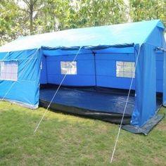 Waterproof-storage-tent-warehouse-tent-300x300.jpg (300×300)