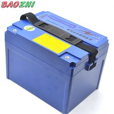 52V Lithium battery 1000W Electric bicycle e-scooter battery 52V 30AH high capacity electric tricycle bike battery rechargeable