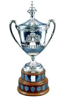 King Clancy Trophy,awarded to the player who best displays leadership to his team on and off the ice.