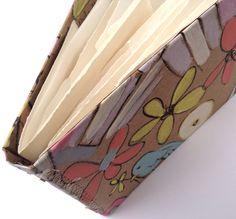 Pam-journal