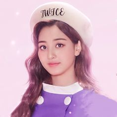 Twice Jihyo, Random Stuff, Random Things