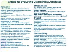 difference between monitoring and evaluation pdf