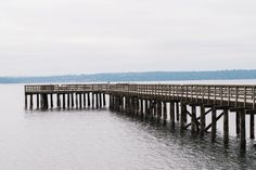 A peaceful and tranquil stay on beautiful Vashon Island. A Seattle area must see attraction! The contemporary oasis that is The Lodges on Vashon, and what to do on Vashon Island, WA in the Pacific Northwest PNW