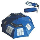 Doctor Who Tardis Umbrella Doctor Who Gifts, Doctor Who Tardis, Dr Who, Winter, Winter Time